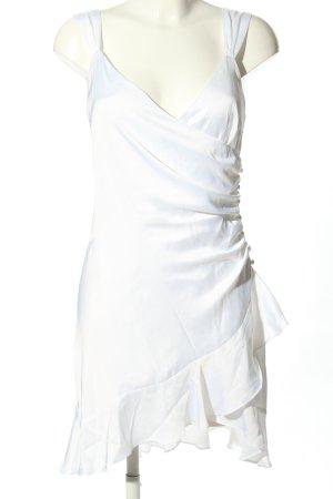 Guess Mini Dress white elegant