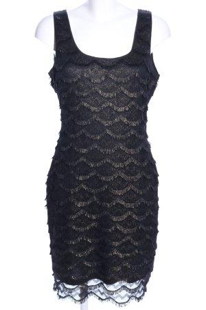 Guess Mini Dress black elegant