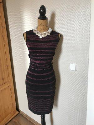 Guess neu Etui Kleid OVP USA 150€