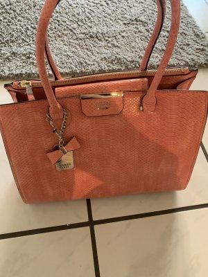 Guess neue Handtasche