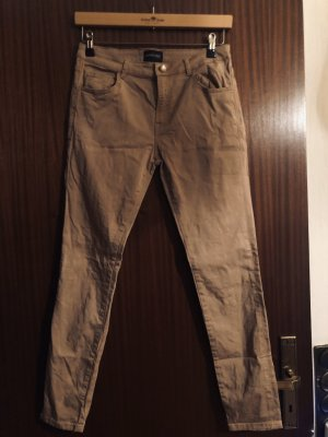 Guess by Marciano Stretch Jeans light brown