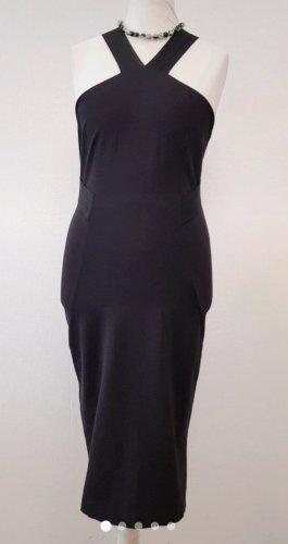 Guess Stretch jurk zwart