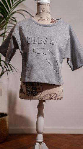 Guess Pulli Gr.36