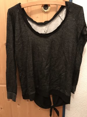 Guess Pullover