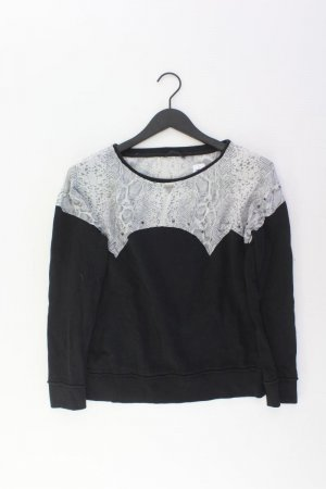 Guess Pullover mehrfarbig Größe M