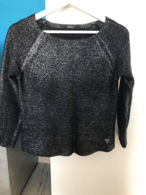 Guess Pullover Strick