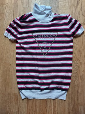 Guess Pullover, XL, 38-40