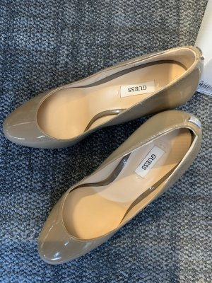 Guess Pumps Gr:39
