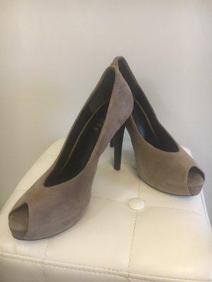 Guess Pumps High-heels