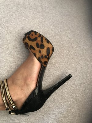 Guess Pumps Leopard