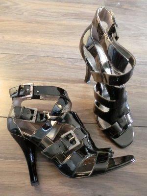 GUESS Sandalette * Gr. 39 * NEU