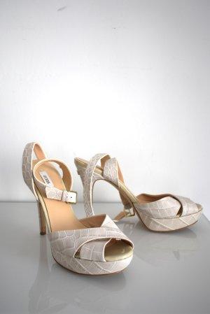 Guess Sandaletten