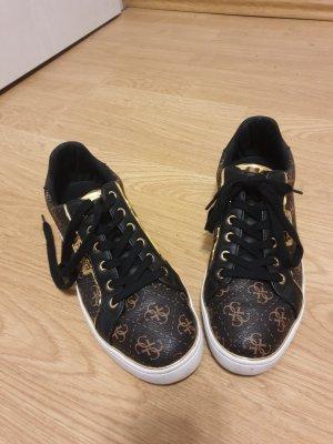 Guess Schuhe Golg