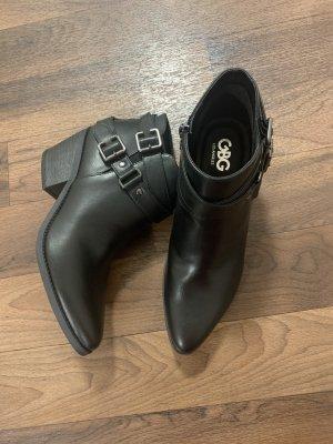 Guess Schuhe Gr. 40,5 NEU