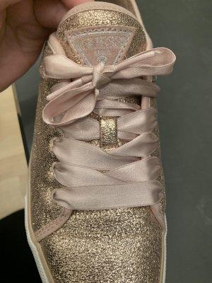 Guess Schuhe, gr. 40