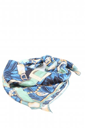 Guess Shoulder Scarf allover print casual look