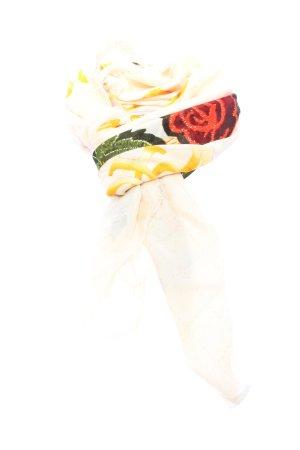 Guess Chusta na ramiona Wzór w kwiaty W stylu casual