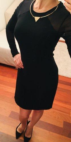 Guess Schwarzes Kleid 34