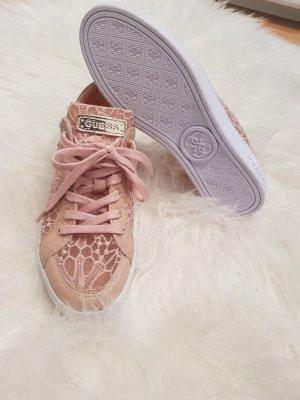 Guess scneaker