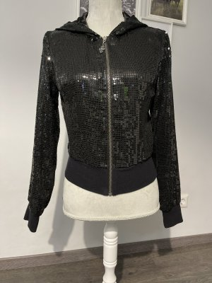 Guess Sequin Jacke