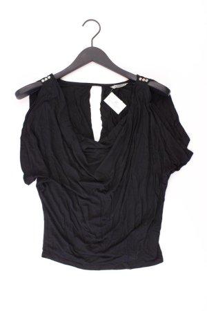 Guess Shirt schwarz Größe S