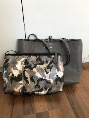 Guess Shopper grey