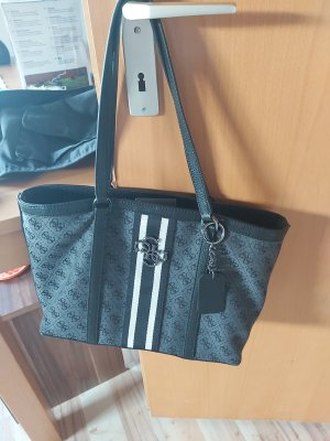 Guess Shoppingbag