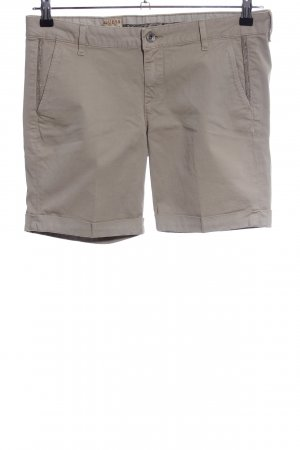 Guess Shorts braun Casual-Look