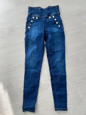 Guess skinny jeans (Gr.24)