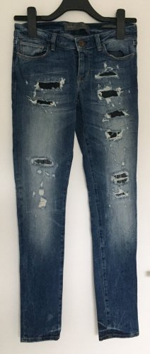 Guess Skinny Jeans Gr 27