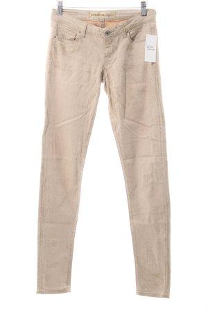"Guess Skinny Jeans ""Starlet Skinny"""