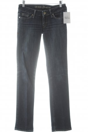"Guess Slim Jeans ""Starlet"""