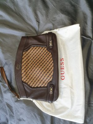 Guess small Tasche