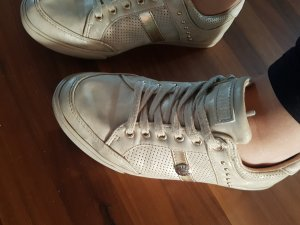 Guess Sneackers