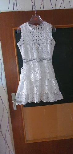 Guess Sommer Kleidchen gr S