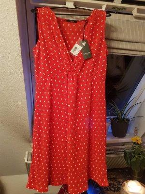 GUESS - Sommerkleid