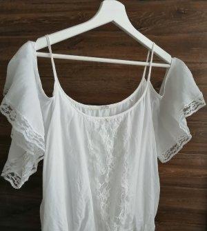Guess Sommerkleid