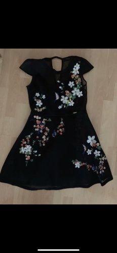 Guess Sommerkleid, elegant - Stickerei