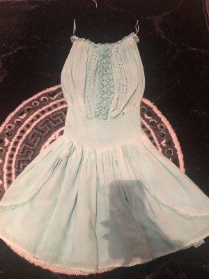 Guess Sommerkleid Gr. M