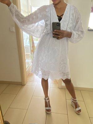 Guess Sommerkleid XS