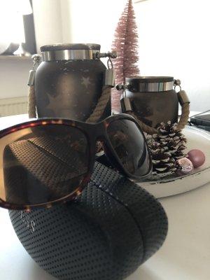 Guess Glasses brown