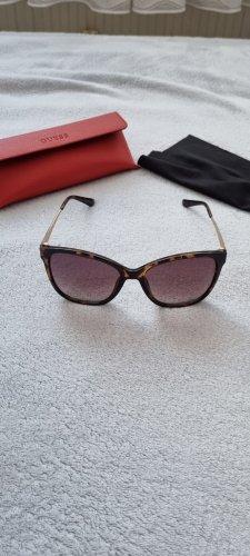 Guess-Sonnenbrille