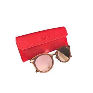 Guess Sonnenbrille