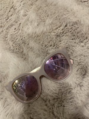 Guess Lunettes or rose