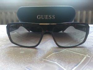 Guess Sonnenbrille neu