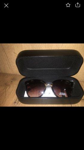 Guess Sonnenbrille Neu !