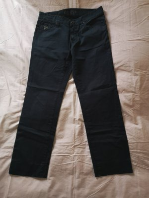 Guess Stoffhose Size 30 Five Pocket Jeans