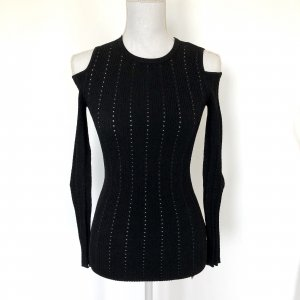 Guess Knitted Top black