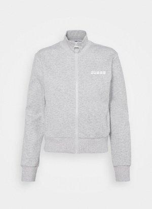 Guess Sweatshirt Gr. L
