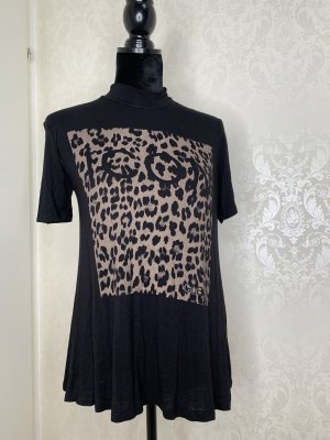 Guess Top basic nero